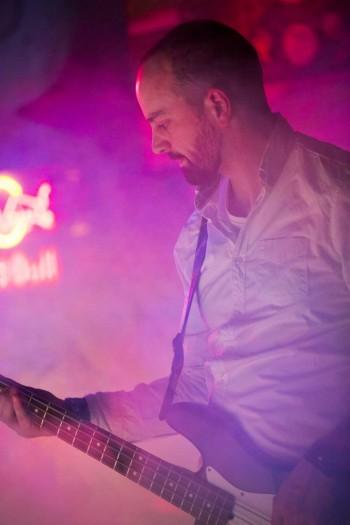 just addict groupe pop rock animation mariage soirée concert douai lille nord